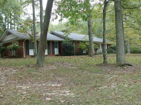 4 bed 3 bath Single Family at 120 Blair Rd Belton, SC, 29627 is for sale at 180k - 1 of 32