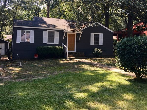 2 bed 1 bath Single Family at 649 Broadmoor Dr Jackson, MS, 39206 is for sale at 40k - 1 of 7