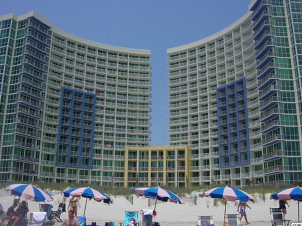 1 bed 1 bath Condo at 300 N Ocean Blvd North Myrtle Beach, SC, 29582 is for sale at 139k - 1 of 25
