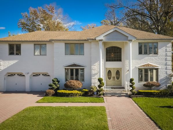 4 bed 5 bath Single Family at 6 East Dr Edison, NJ, 08820 is for sale at 800k - 1 of 49