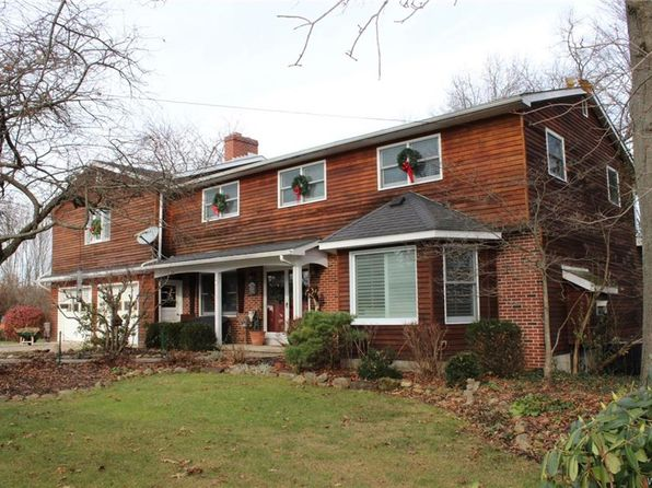 6 bed 4 bath Single Family at 13 Upland Ter Allegany, NY, 14706 is for sale at 400k - 1 of 36