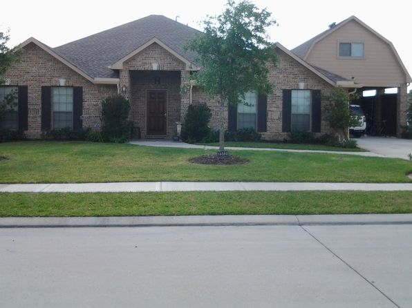 4 bed 4 bath Single Family at 2312 Tonto Dr League City, TX, 77573 is for sale at 370k - 1 of 25