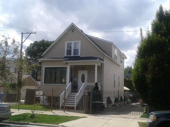 5 bed 3 bath Single Family at 2616 N Drake Ave Chicago, IL, 60647 is for sale at 500k - 1 of 13