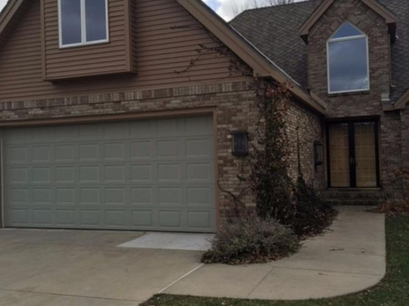 2 bed 3 bath Condo at 911 W 4th St York, NE, 68467 is for sale at 345k - 1 of 30