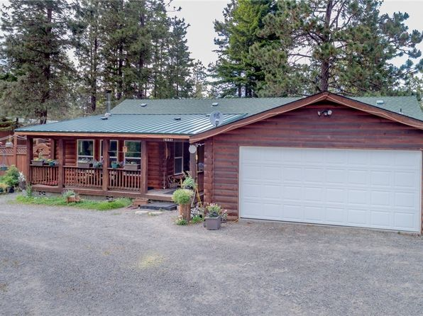 3 bed 2 bath Single Family at 640 Emerick Rd Cle Elum, WA, 98922 is for sale at 400k - 1 of 24