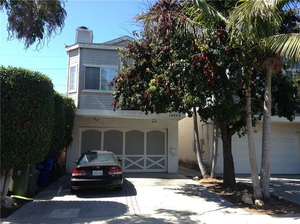 3 bed 3 bath Single Family at 15005 Kingsdale Ave Lawndale, CA, 90260 is for sale at 549k - 1 of 18