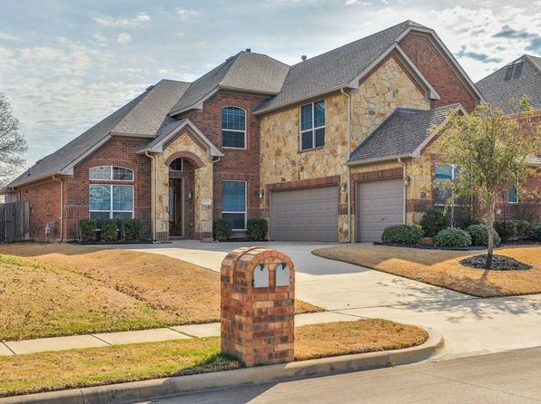 4 bed 3 bath Single Family at 6319 Weaver Dr Arlington, TX, 76001 is for sale at 310k - 1 of 36