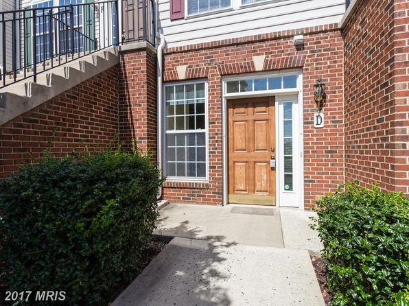 2 bed 2 bath Condo at 6512 Daytona Ct Frederick, MD, 21703 is for sale at 170k - 1 of 30