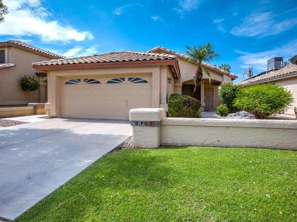 2 bed 2 bath Single Family at 5757 W Buffalo Pl Chandler, AZ, 85226 is for sale at 250k - 1 of 26