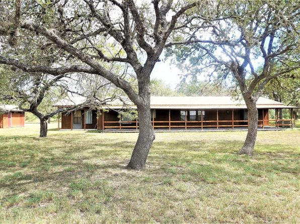 4 bed 2 bath Single Family at CR 536 Beeville, TX, 78387 is for sale at 260k - 1 of 29