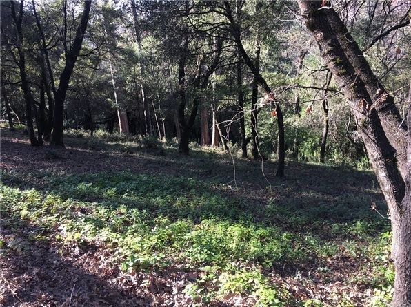 null bed null bath Vacant Land at 2000 Stearns Rd Paradise, CA, 95969 is for sale at 125k - 1 of 11