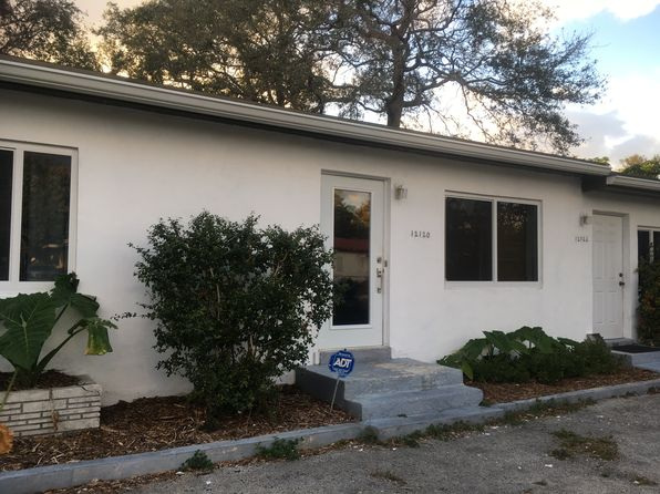 3 bed 2 bath Single Family at 12120 NE 11th Ct North Miami, FL, 33161 is for sale at 395k - 1 of 6