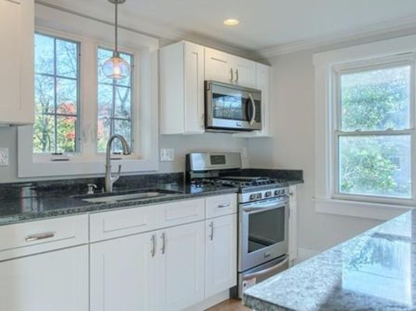 3 bed 1.5 bath Single Family at 27 Chapel St Ashburnham, MA, 01430 is for sale at 230k - 1 of 25