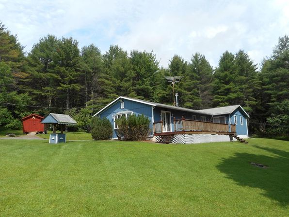 3 bed 1 bath Single Family at 170 TWIN PINE DR GILBOA, NY, 12076 is for sale at 169k - 1 of 39