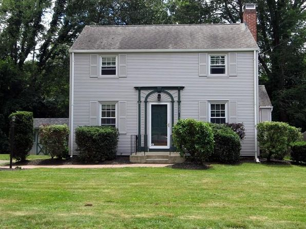 3 bed 2 bath Single Family at 111 Nevins Ave Longmeadow, MA, 01106 is for sale at 240k - 1 of 20