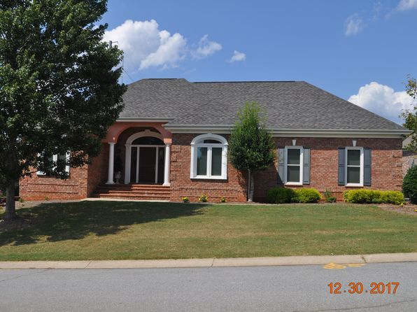 5 bed 5 bath Single Family at 144 Parkside Dr Anderson, SC, 29621 is for sale at 400k - 1 of 35