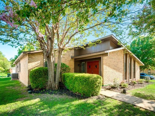 3 bed 2 bath Single Family at 1216 Lombardy Dr Plano, TX, 75023 is for sale at 280k - 1 of 29