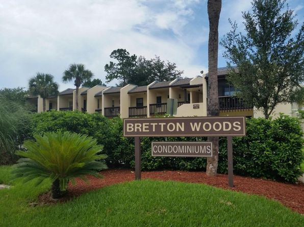 2 bed 2 bath Condo at 2415 NE 7th St Ocala, FL, 34470 is for sale at 50k - 1 of 22