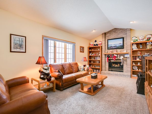 3 bed 3 bath Single Family at 3043 Walter St Maplewood, MN, 55109 is for sale at 340k - 1 of 75