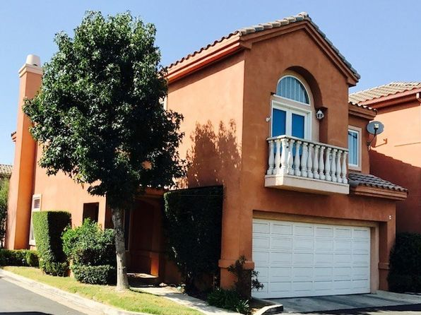 3 bed 3 bath Condo at 2020 Santa Ana Avenue H Costa Mesa, CA, 92627 is for sale at 819k - 1 of 15