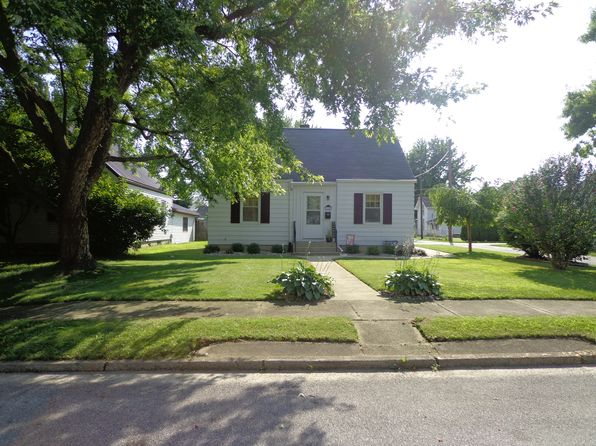 3 bed 2 bath Single Family at 1924 Dean St Huntington, IN, 46750 is for sale at 87k - 1 of 24