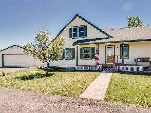 4 bed 3 bath Single Family at 5828 Richlawn Dr Parker, CO, 80134 is for sale at 600k - 1 of 30
