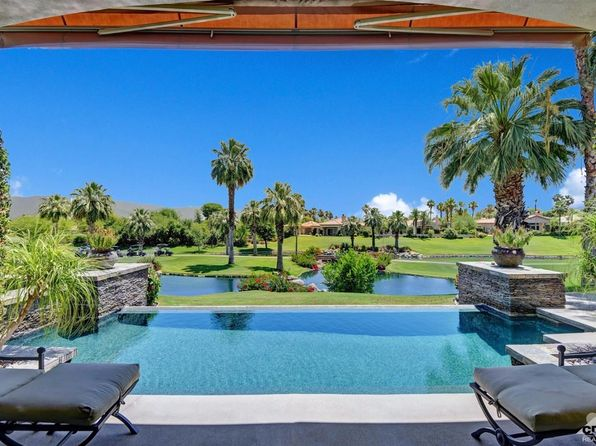 4 bed 5 bath Single Family at 652 Elk Clover Cir Palm Desert, CA, 92211 is for sale at 1.30m - 1 of 40