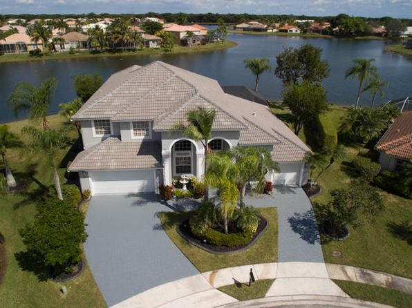 6 bed 3 bath Single Family at 22257 Vista Lago Dr Boca Raton, FL, 33428 is for sale at 720k - 1 of 49