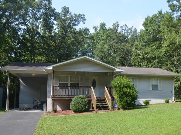 3 bed 2 bath Single Family at 78 Larch Dr Crossville, TN, 38555 is for sale at 100k - 1 of 16
