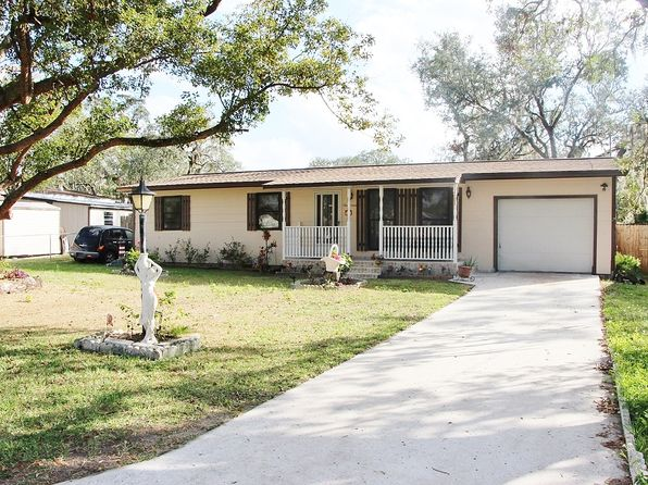 3 bed 1 bath Single Family at 116 E Thomas St Avon Park, FL, 33825 is for sale at 85k - 1 of 34