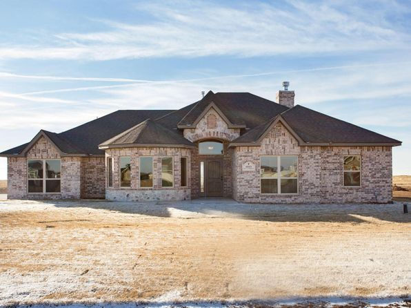 4 bed 3 bath Single Family at 18101 19th St Amarillo, TX, 79124 is for sale at 295k - 1 of 29