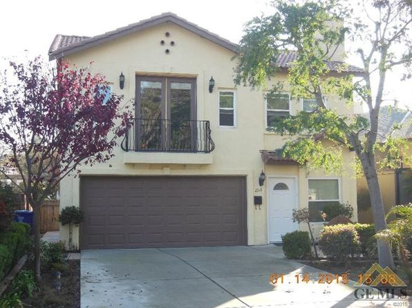 3 bed 2 bath Single Family at 2317 20th St Bakersfield, CA, 93301 is for sale at 253k - 1 of 43