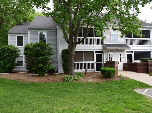 2 bed 2 bath Condo at 1219 Curzon Ct Howell, MI, 48843 is for sale at 107k - 1 of 17