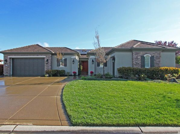3 bed 3 bath Single Family at 200 Valle Ct Lincoln, CA, 95648 is for sale at 919k - 1 of 29