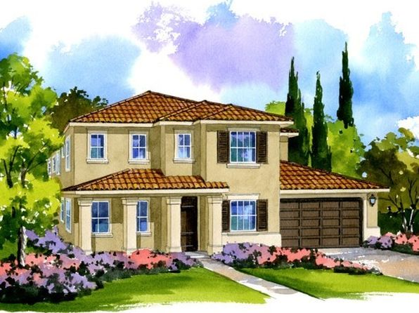4 bed 3 bath Single Family at 32519 Cherokee Rose St Winchester, CA, 92596 is for sale at 470k - google static map