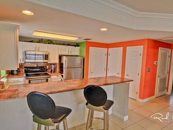 2 bed 2 bath Condo at 109 E Retama St South Padre Island, TX, 78597 is for sale at 186k - 1 of 28
