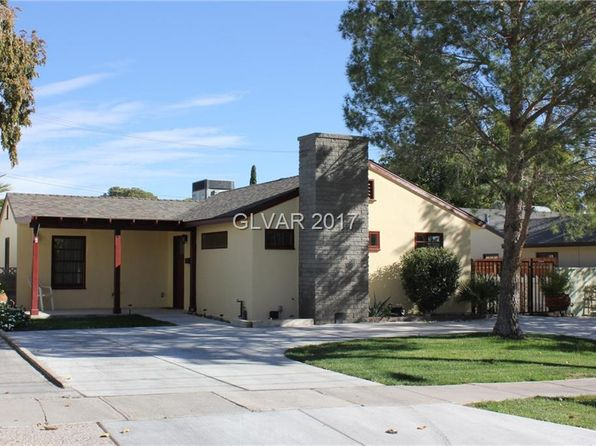 3 bed 2 bath Single Family at 659 I Ave Boulder City, NV, 89005 is for sale at 449k - 1 of 34