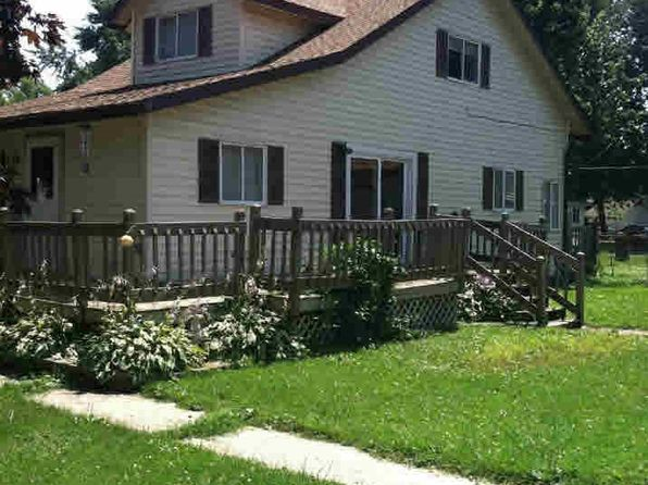 4 bed 2 bath Single Family at 3266 Maplewood St Monroe, MI, 48162 is for sale at 110k - 1 of 22