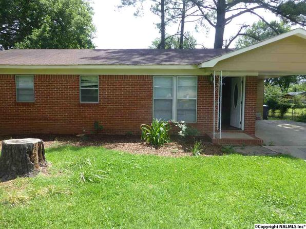 3 bed 1 bath Single Family at 1404 2nd Ave SW Decatur, AL, 35601 is for sale at 60k - 1 of 22