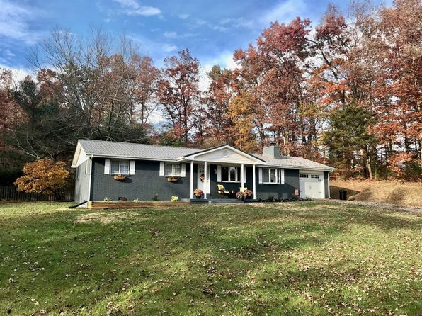 3 bed 2 bath Single Family at 306 Poplar Ln Morehead, KY, 40351 is for sale at 139k - 1 of 41