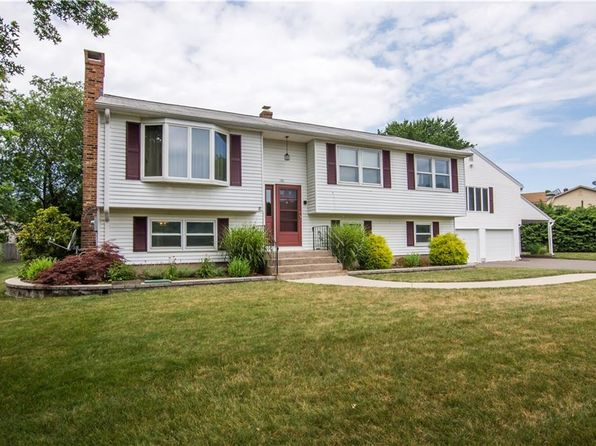 3 bed 3 bath Single Family at 131 Rolling Meadow Dr East Hartford, CT, 06118 is for sale at 240k - 1 of 40