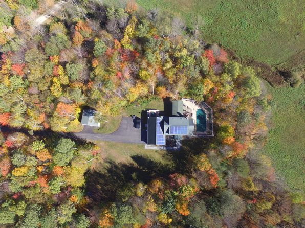 3 bed 5 bath Single Family at 465 Cherry Plain Hill Rd Berlin, NY, 12040 is for sale at 499k - 1 of 60