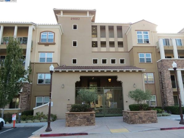 2 bed 2 bath Condo at 49002 Cinnamon Fern Cmn Fremont, CA, 94539 is for sale at 303k - 1 of 17