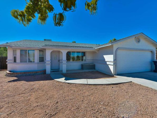 3 bed 2 bath Single Family at 2122 S Eastern Dr Cottonwood, AZ, 86326 is for sale at 210k - 1 of 15