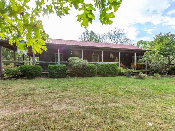 5 bed 3 bath Vacant Land at 803 Twin Creek Rd Cynthiana, KY, 41031 is for sale at 250k - 1 of 63