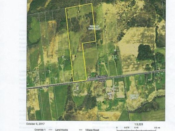 null bed null bath Vacant Land at 303 Town Line Rd Fort Edward, NY, 12828 is for sale at 65k - 1 of 10