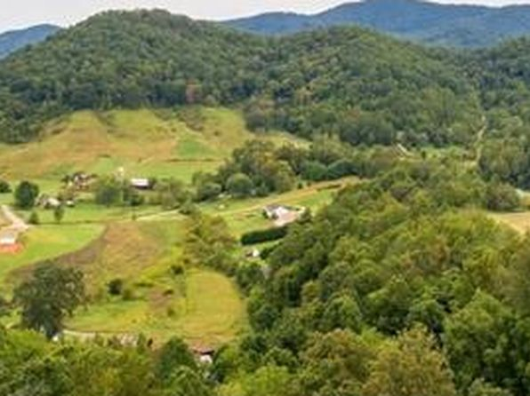 null bed null bath Vacant Land at 9999 Green Valley Rd Leicester, NC, 28748 is for sale at 33k - 1 of 5