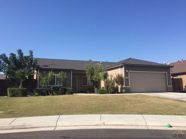 4 bed 2 bath Single Family at 6810 Telford Ct Bakersfield, CA, 93307 is for sale at 210k - 1 of 12