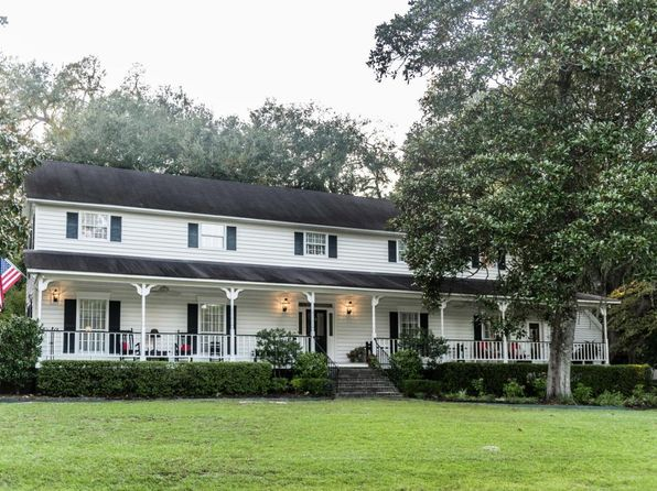 3 bed 3 bath Single Family at 129 Dorchester Ave Summerville, SC, 29483 is for sale at 460k - 1 of 20