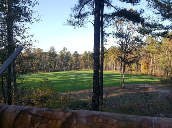 null bed null bath Vacant Land at ST Rt Eatonton, GA, 31024 is for sale at 124k - 1 of 7